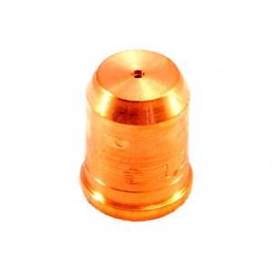 PLASMAPIT 1,2 MM BRANDER S 105