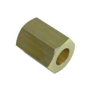 WARTEL(CILINDER)K916138 24.3*R840MM (NL)