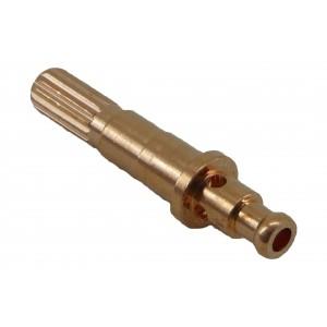 Elektrode EL60