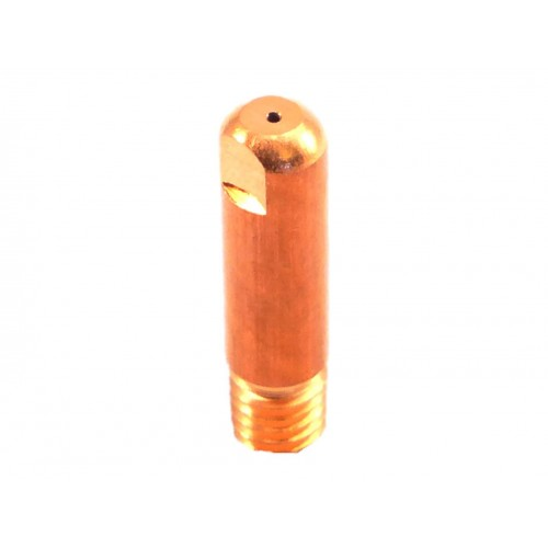 Stroompitje 150A 0.6mm