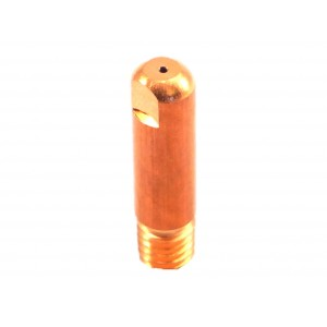 Stroompitje 150A 0.8mm
