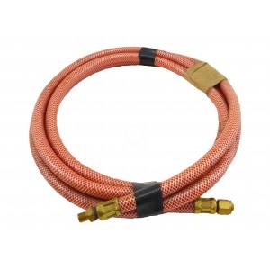 Kabel Stroom/Water MB 401-501 3m