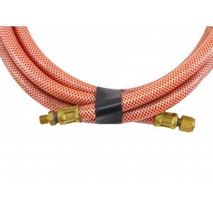 Kabel Stroom/Water MB401 4m