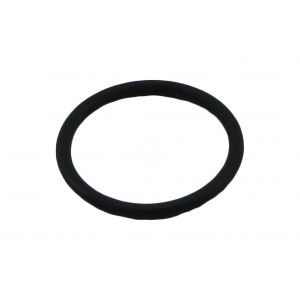 O-RING A90 / A140