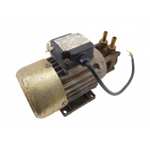 Waterpomp GKW 220 V