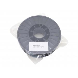 Gevuld draad 0.9 mm 2 KG