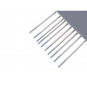 Wolframstift grijs 1.6mm
