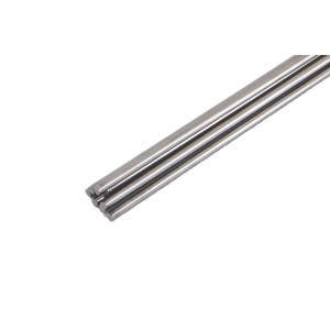 Staaf RVS 3.2mm Tig 316-LSI