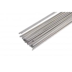 Staven Aluminium 1.6mm 2.5KG TIG ALMG5 AL