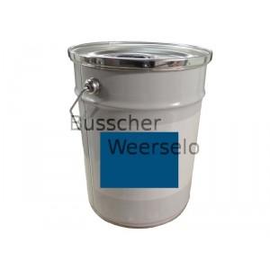 Verf primer grijs 5 liter