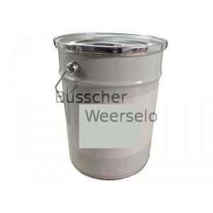 Verf Kobalt Blauw RAL 5013 5 liter
