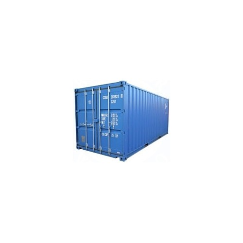 20 ft Container