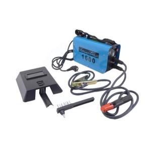 Inverter lasapparaat 1600 DC D+L