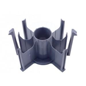 Adapter draadspoel 15 Kg