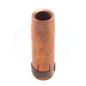 Gas-Cup conisch MB401 / MB501