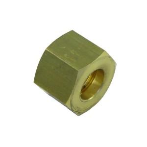 WARTEL (CILINDER) K916159 21.8*R 22 MM