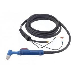 Plasma Toorts PSB60L