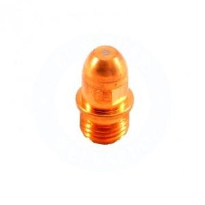 ELECTRODEN PLASMA A 90/ A  140