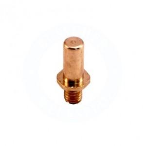 Elektrode PSB 30
