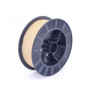 Lasdraad 0.8 mm 15 kg RVS