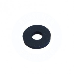Dichtring Rubber K6521 propaan 6/19mm
