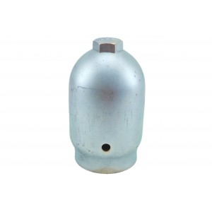 Dop Beschermkap Kraan Gasfles