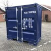 4 ft. Container