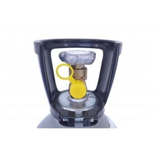 Koolzuur / CO2 10 kg Vulling