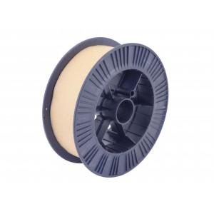 Lasdraad RVS 1.2 mm