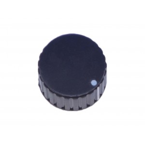 Draaiknop potmeter