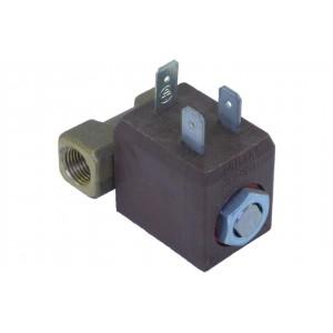 Magneetventiel 48V (GK)