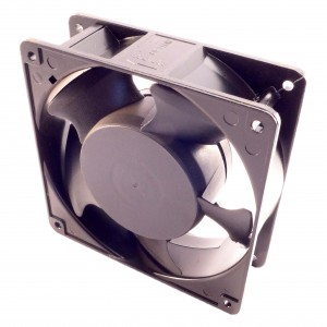 Ventilator MTE