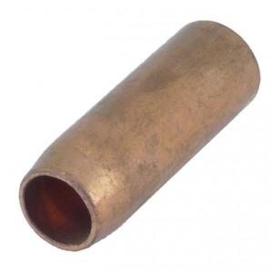 Gas-Cup HitMig  130