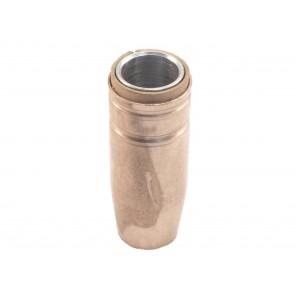Gas-cup (conisch) MB 25