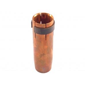 Gas-Cup conisch MB401 / MB501