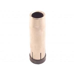 Gas-Cup conisch MB36