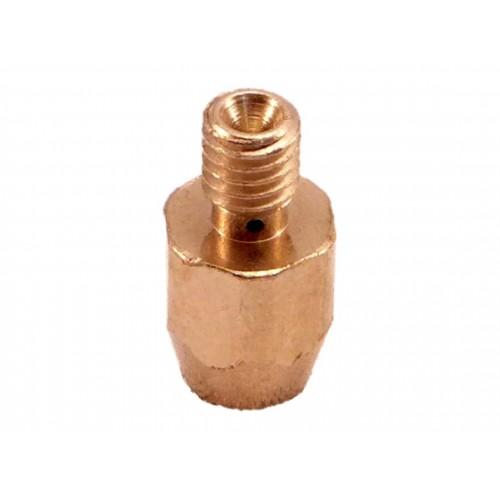 Elektrode PSB 80/120