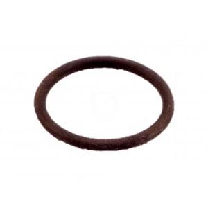 O-ring Branderkop A53 / A54
