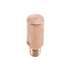 Electrode A53 / A54 Normaal