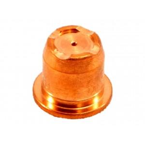Plasma pit 1.0mm A53 / A54