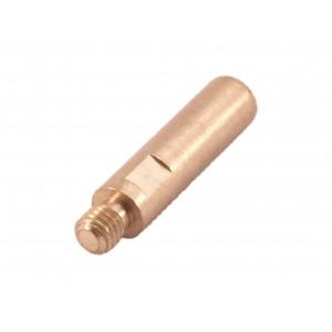 Electrode A53 / A54 Verlengd