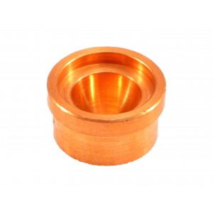 PLASMAPIT 1.1 mm A90/A140