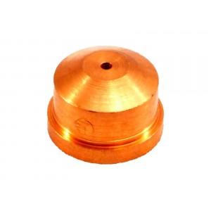 Plasmapit 1,4mm