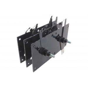 Gelijkrichter Plasma X-703/X-903