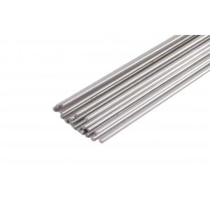Staaf Aluminium 2.4mm TIG ALMG5 AL