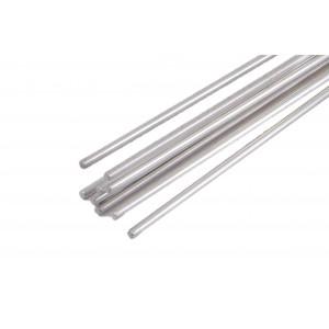 Staaf Aluminium 3.2mm TIG ALMG5 AL