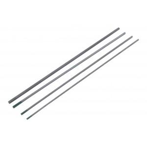 Wolframstift groen 2.4mm