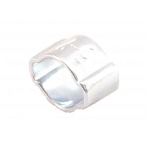 Slangklem 7-9 mm (Boon)