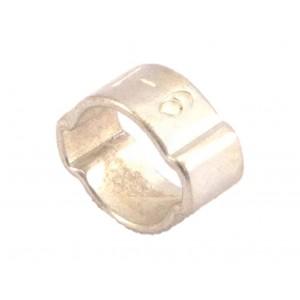 Slangklem 9-11 mm